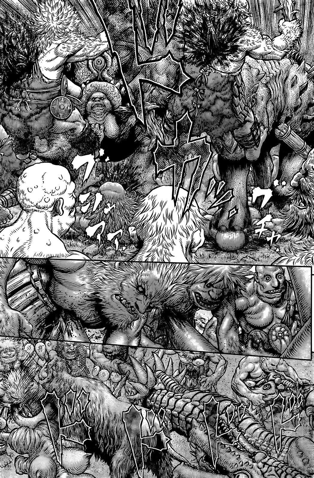 https://nine.mangadogs.com/br_manga/pic/28/156/6417543/Berserk356276.jpg Page 7