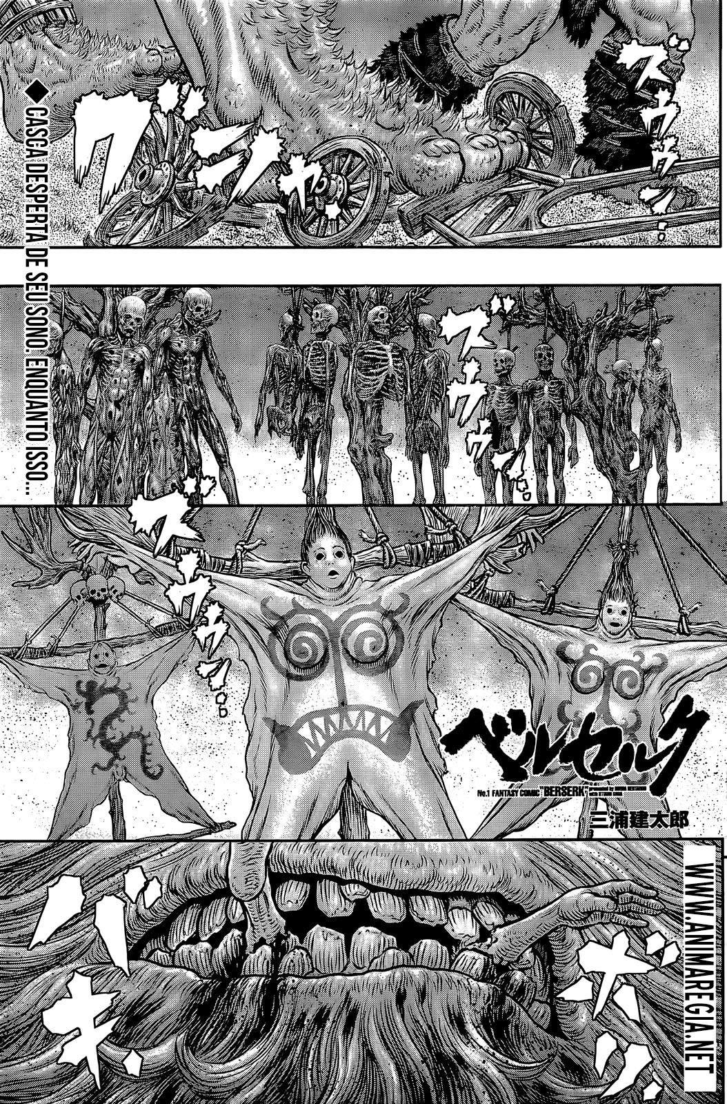 https://nine.mangadogs.com/br_manga/pic/28/156/6417543/Berserk356740.jpg Page 2