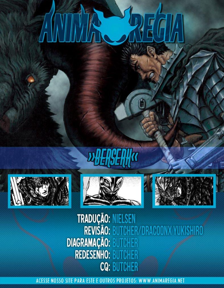https://nine.mangadogs.com/br_manga/pic/28/156/6418743/Berserk356264.jpg Page 1