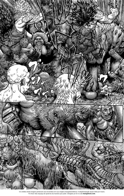 https://nine.mangadogs.com/br_manga/pic/28/156/6428858/Berserk3561_6_344.jpg Page 7
