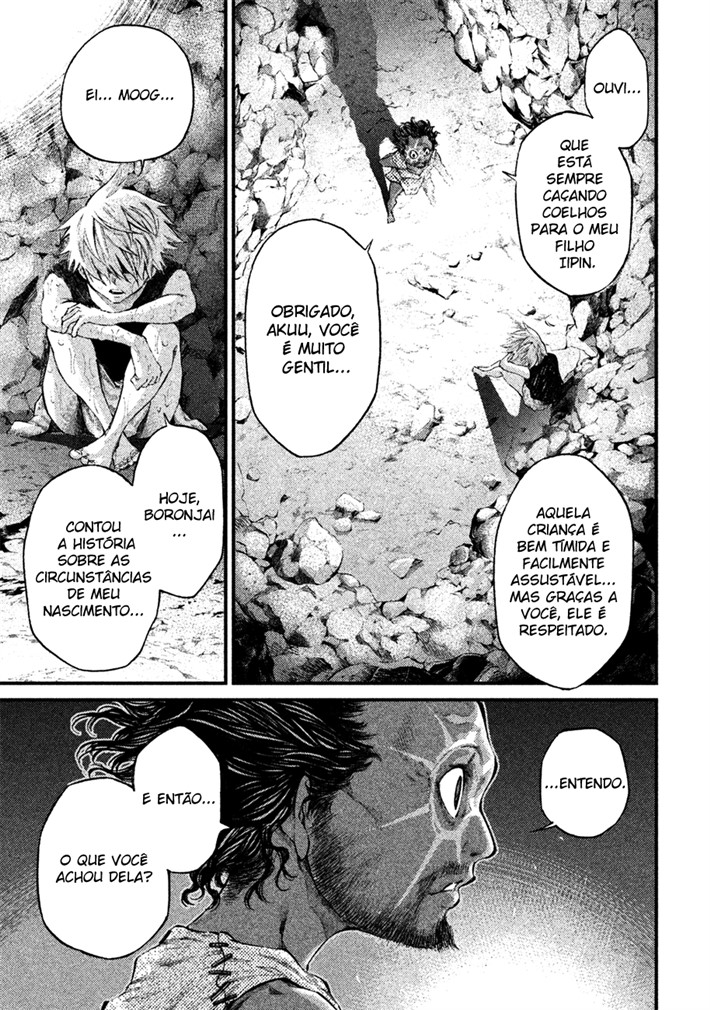 https://nine.mangadogs.com/br_manga/pic/28/2844/6408120/Grashros002417.jpg Page 32
