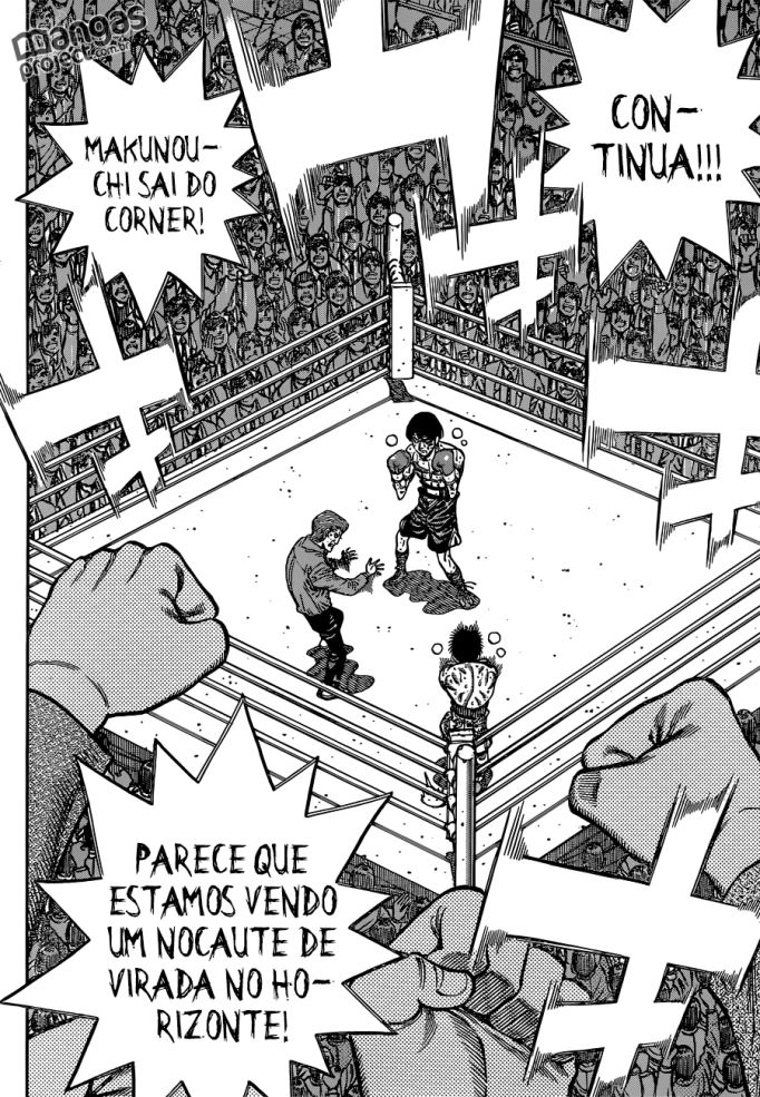 https://nine.mangadogs.com/br_manga/pic/28/476/200407/HajimeNoIppo1063434.jpg Page 8