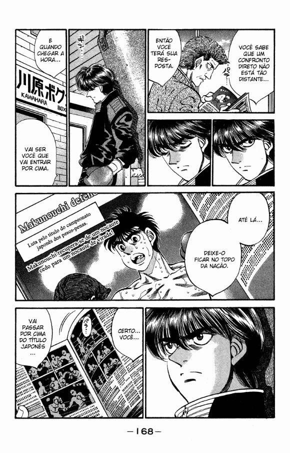 https://nine.mangadogs.com/br_manga/pic/28/476/200640/HajimeNoIppo315522.jpg Page 4