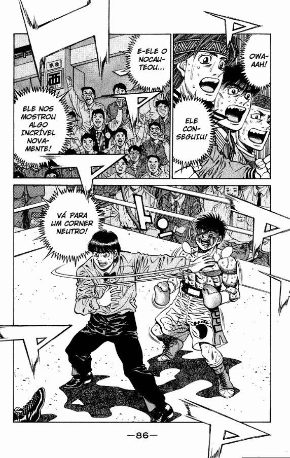 https://nine.mangadogs.com/br_manga/pic/28/476/200763/HajimeNoIppo438534.jpg Page 3