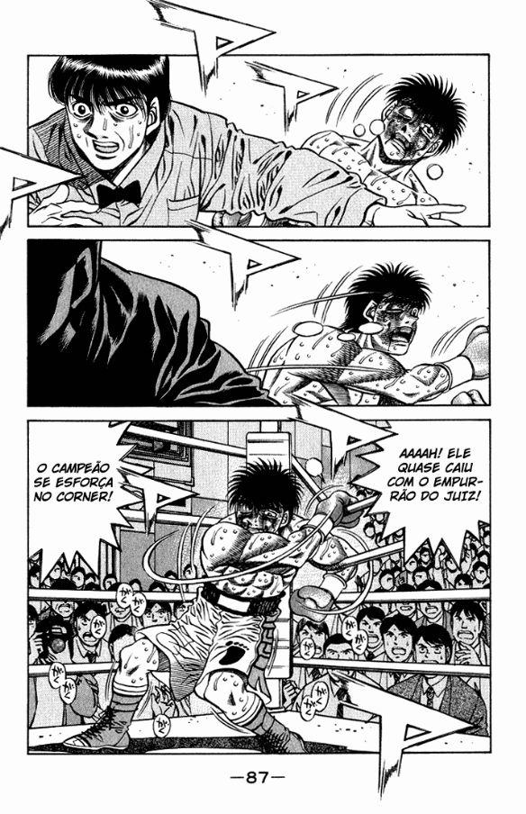 https://nine.mangadogs.com/br_manga/pic/28/476/200763/HajimeNoIppo438762.jpg Page 4