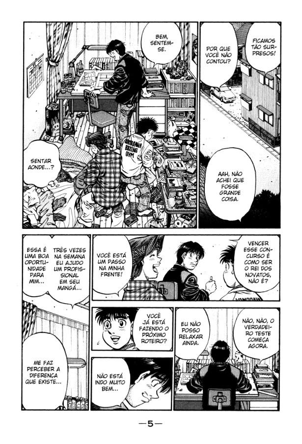 https://nine.mangadogs.com/br_manga/pic/28/476/200920/HajimeNoIppo595580.jpg Page 6