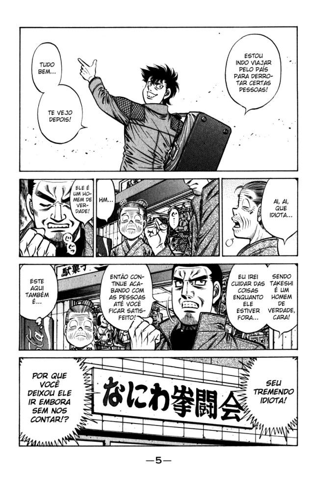 https://nine.mangadogs.com/br_manga/pic/28/476/201132/HajimeNoIppo807223.jpg Page 6