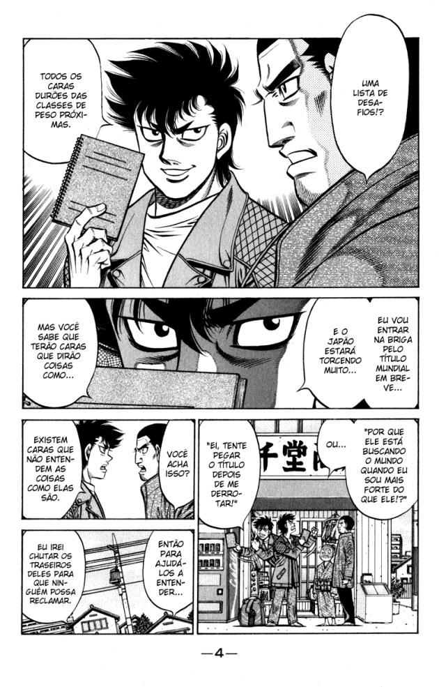 https://nine.mangadogs.com/br_manga/pic/28/476/201132/HajimeNoIppo807948.jpg Page 5