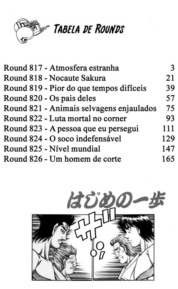 https://nine.mangadogs.com/br_manga/pic/28/476/201142/HajimeNoIppo817676.jpg Page 3