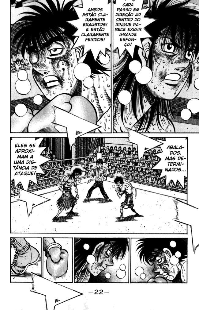 https://nine.mangadogs.com/br_manga/pic/28/476/201217/HajimeNoIppo892118.jpg Page 2