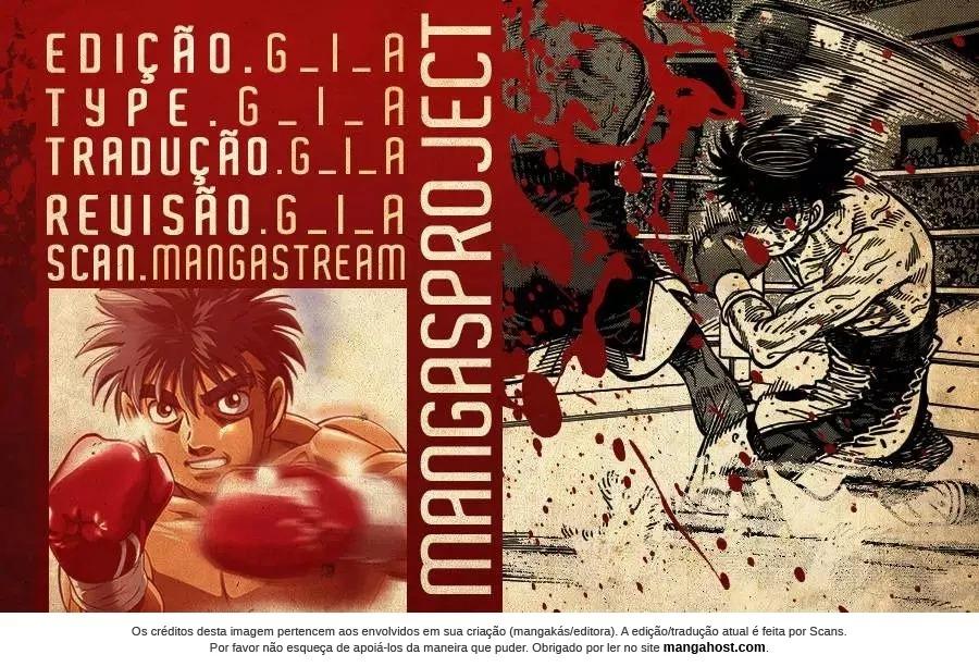 https://nine.mangadogs.com/br_manga/pic/28/476/6460050/HajimenoIppo1189_0_926.jpg Page 1