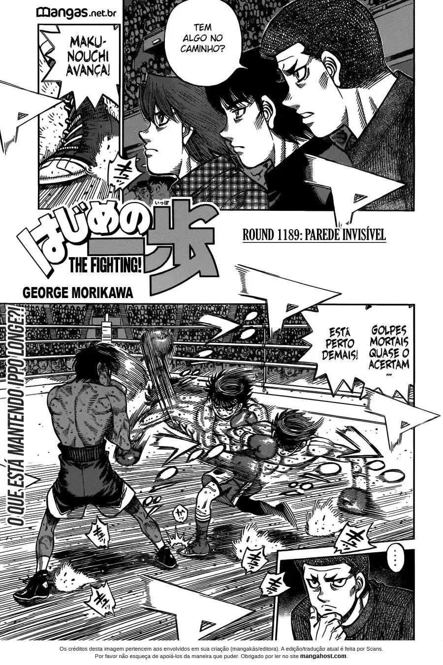 https://nine.mangadogs.com/br_manga/pic/28/476/6460050/HajimenoIppo1189_1_306.jpg Page 2