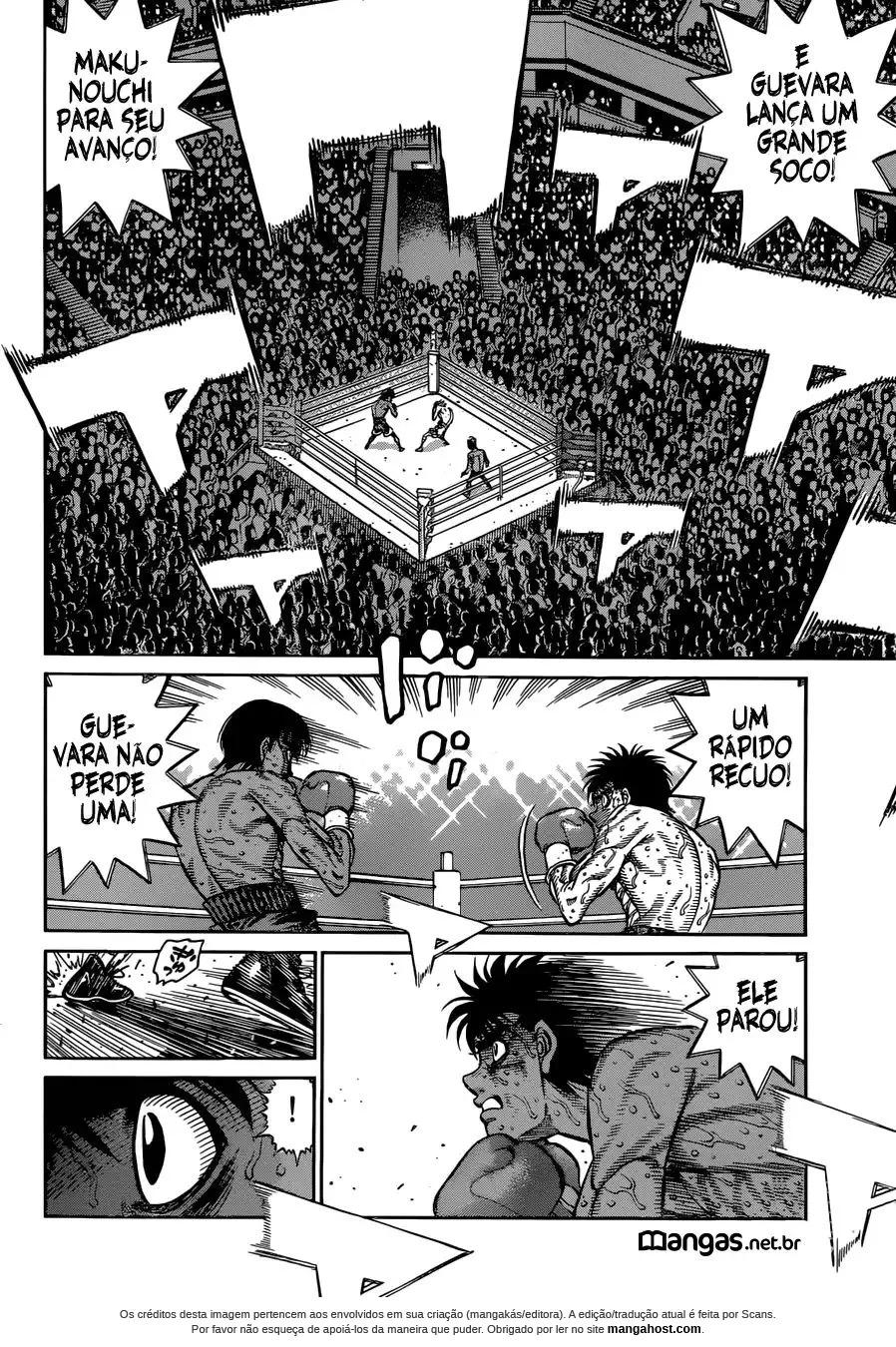 https://nine.mangadogs.com/br_manga/pic/28/476/6460050/HajimenoIppo1189_8_496.jpg Page 9