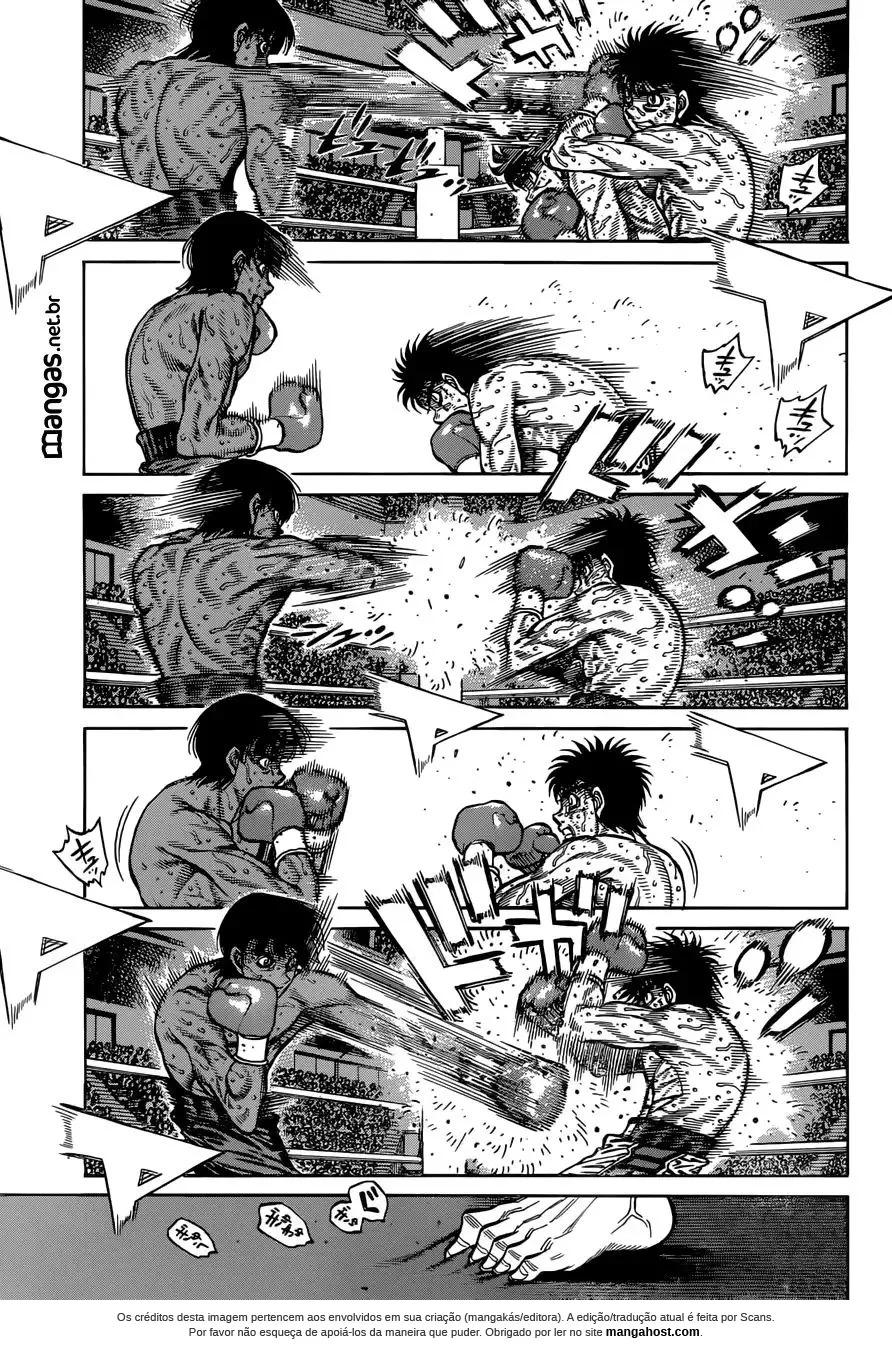 https://nine.mangadogs.com/br_manga/pic/28/476/6460050/HajimenoIppo1189_9_726.jpg Page 10