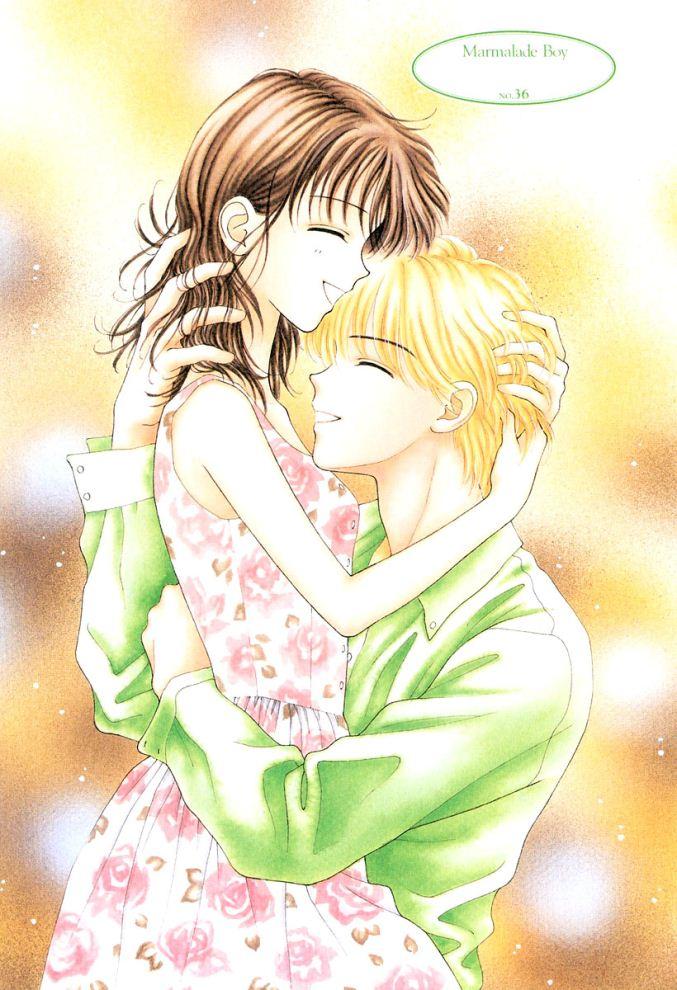 https://nine.mangadogs.com/br_manga/pic/28/796/209216/MarmaladeBoy036775.jpg Page 1