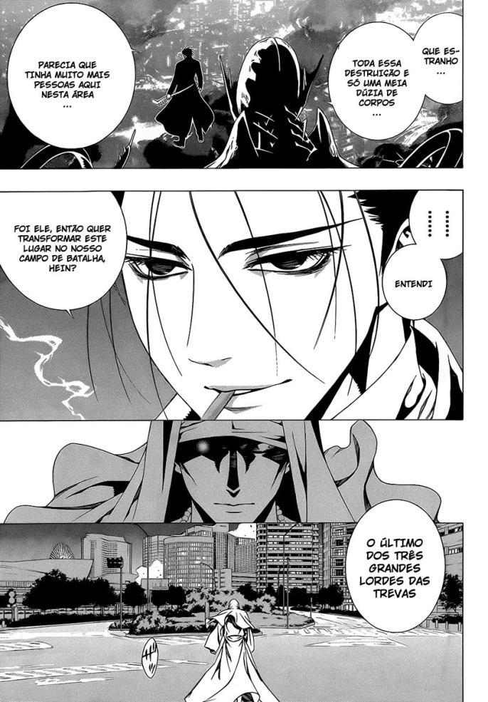 https://nine.mangadogs.com/br_manga/pic/29/1053/215135/RosariotoVampireII066443.jpg Page 29