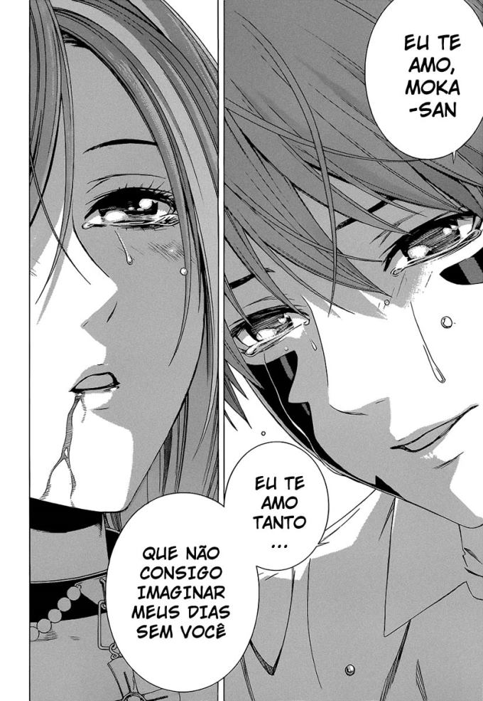 https://nine.mangadogs.com/br_manga/pic/29/1053/215135/RosariotoVampireII066483.jpg Page 22