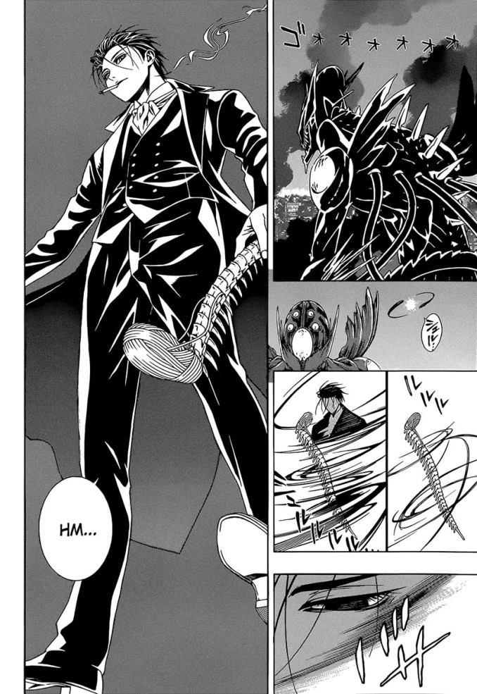 https://nine.mangadogs.com/br_manga/pic/29/1053/215135/RosariotoVampireII066624.jpg Page 28
