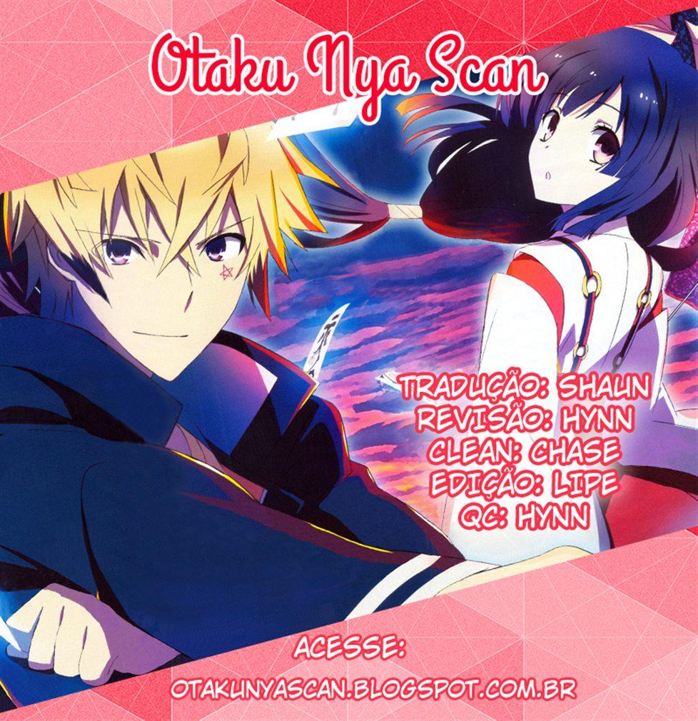 https://nine.mangadogs.com/br_manga/pic/29/1309/6399009/TokyoRavens020913.jpg Page 1