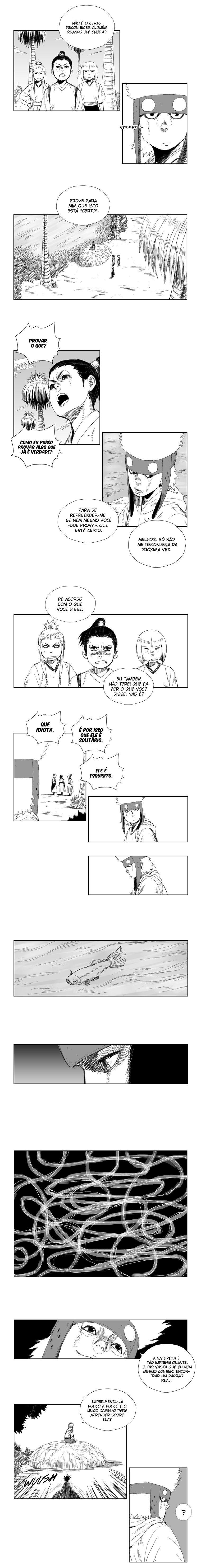 https://nine.mangadogs.com/br_manga/pic/29/1501/616314/RedStorm023399.jpg Page 3