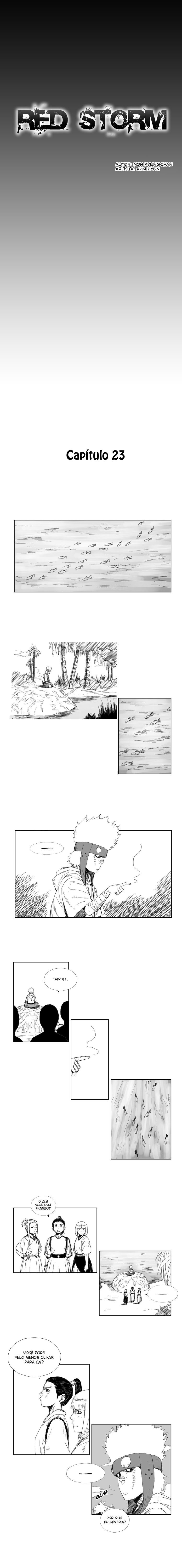 https://nine.mangadogs.com/br_manga/pic/29/1501/616314/RedStorm023483.jpg Page 2