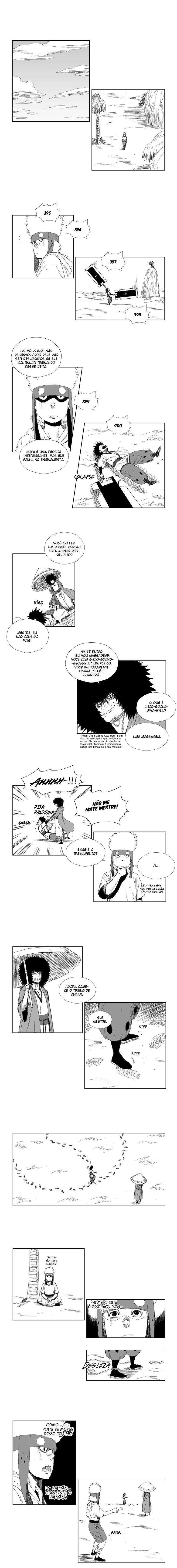 https://nine.mangadogs.com/br_manga/pic/29/1501/616314/RedStorm023690.jpg Page 5