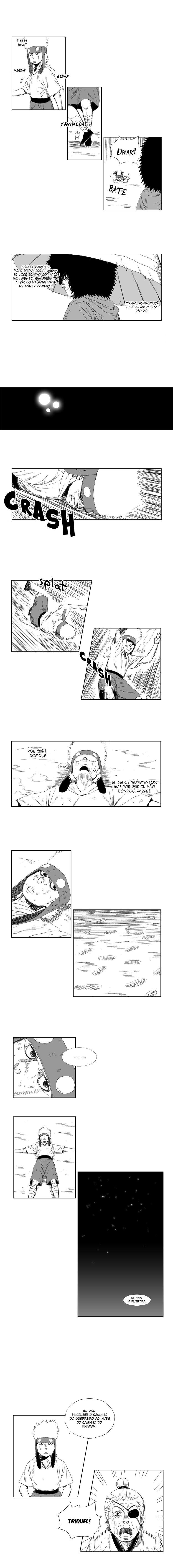 https://nine.mangadogs.com/br_manga/pic/29/1501/616314/RedStorm023984.jpg Page 6