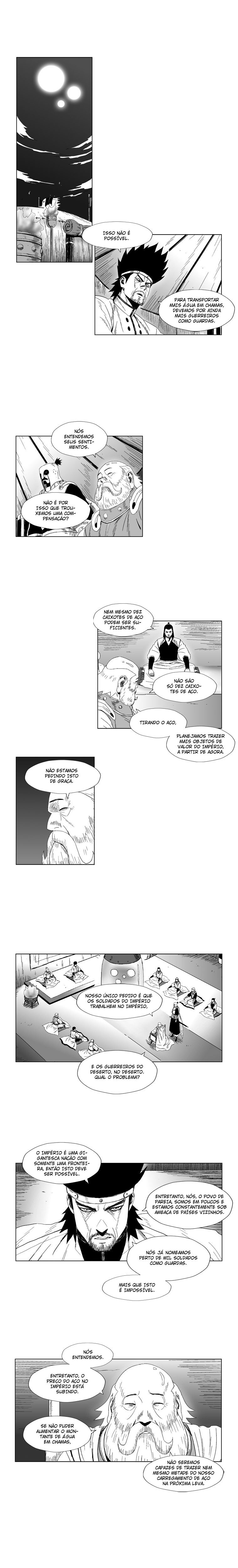 https://nine.mangadogs.com/br_manga/pic/29/1501/6510093/RedStorm81_2_880.jpg Page 3