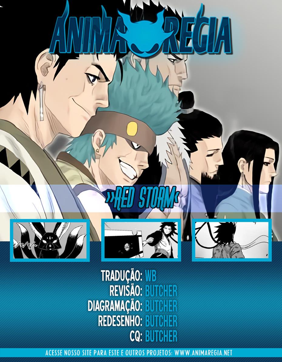 https://nine.mangadogs.com/br_manga/pic/29/1501/6510094/RedStorm82_0_199.jpg Page 1