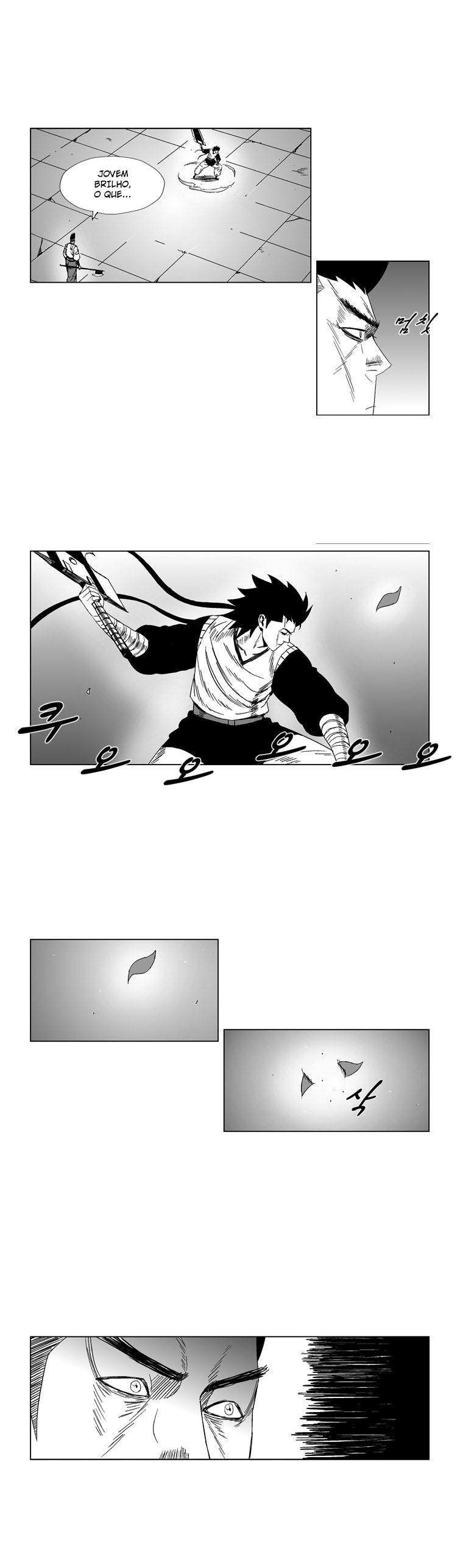 https://nine.mangadogs.com/br_manga/pic/29/1501/6510094/RedStorm82_4_116.jpg Page 5