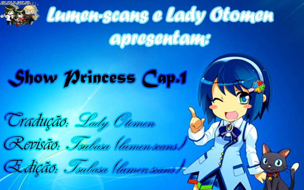 https://nine.mangadogs.com/br_manga/pic/3/1155/217017/ShowPrincess001904.jpg Page 1
