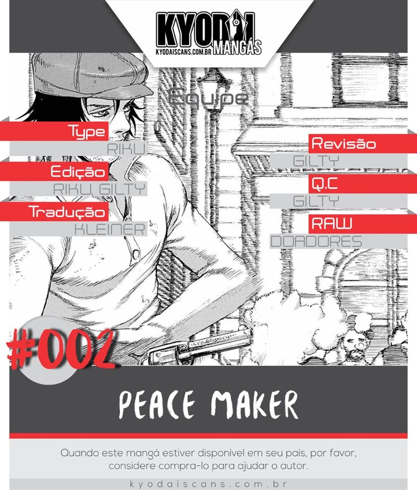 https://nine.mangadogs.com/br_manga/pic/3/1731/1228318/PeaceMaker002738.jpg Page 1