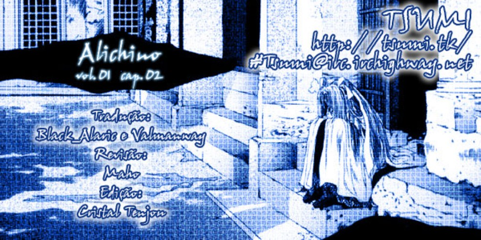https://nine.mangadogs.com/br_manga/pic/3/67/191241/Alichino002724.jpg Page 1