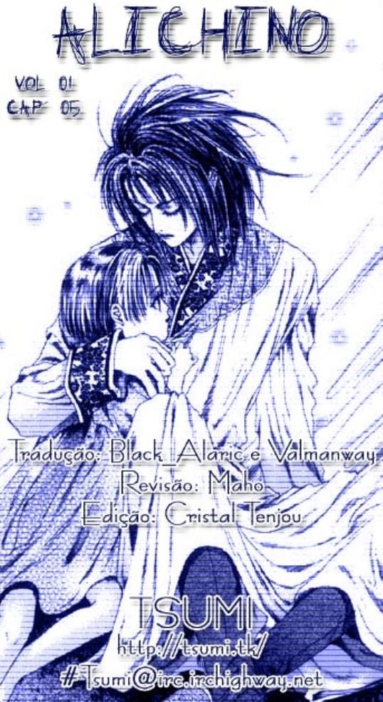 https://nine.mangadogs.com/br_manga/pic/3/67/191244/Alichino005907.jpg Page 1