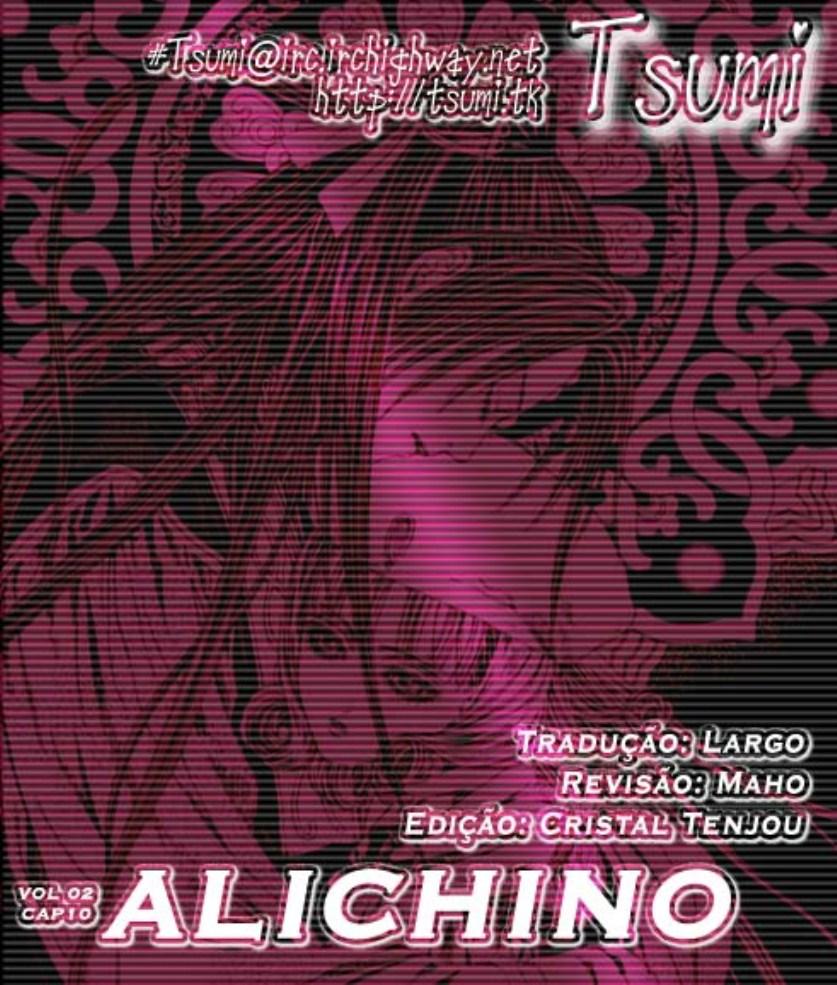 https://nine.mangadogs.com/br_manga/pic/3/67/191249/Alichino01059.jpg Page 1