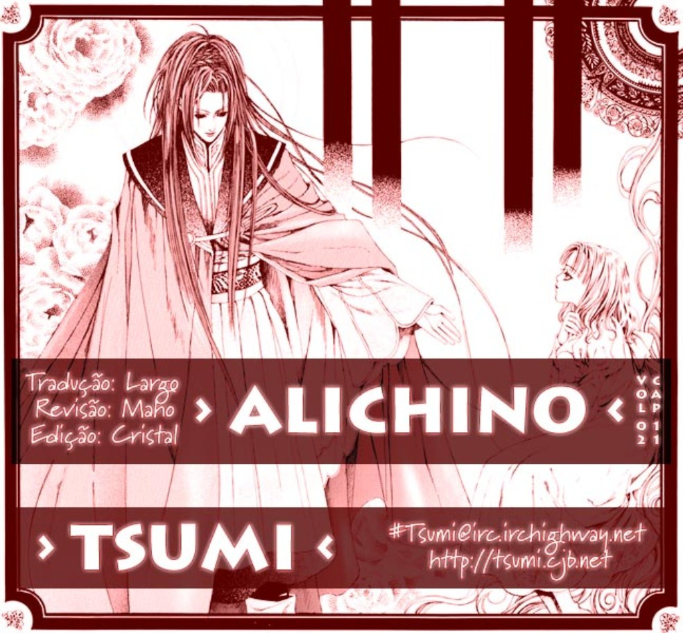 https://nine.mangadogs.com/br_manga/pic/3/67/191250/Alichino011591.jpg Page 1