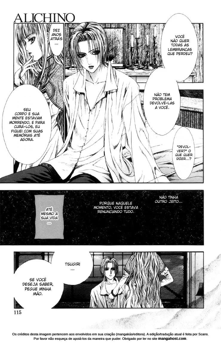 https://nine.mangadogs.com/br_manga/pic/3/67/6425453/AlichinoCapiacutetulo42_16_179.jpg Page 17