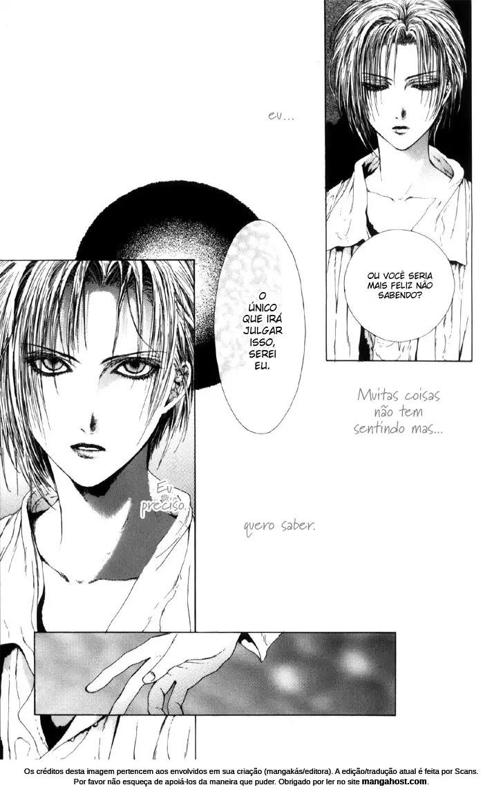 https://nine.mangadogs.com/br_manga/pic/3/67/6425453/AlichinoCapiacutetulo42_18_474.jpg Page 19