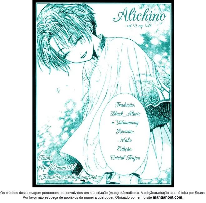 https://nine.mangadogs.com/br_manga/pic/3/67/6425453/AlichinoCapiacutetulo42_21_955.jpg Page 22