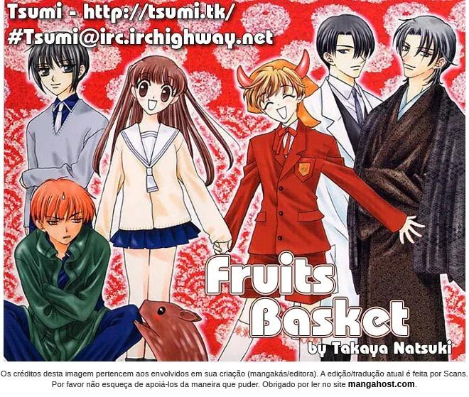 https://nine.mangadogs.com/br_manga/pic/3/67/6425453/AlichinoCapiacutetulo42_22_931.jpg Page 23