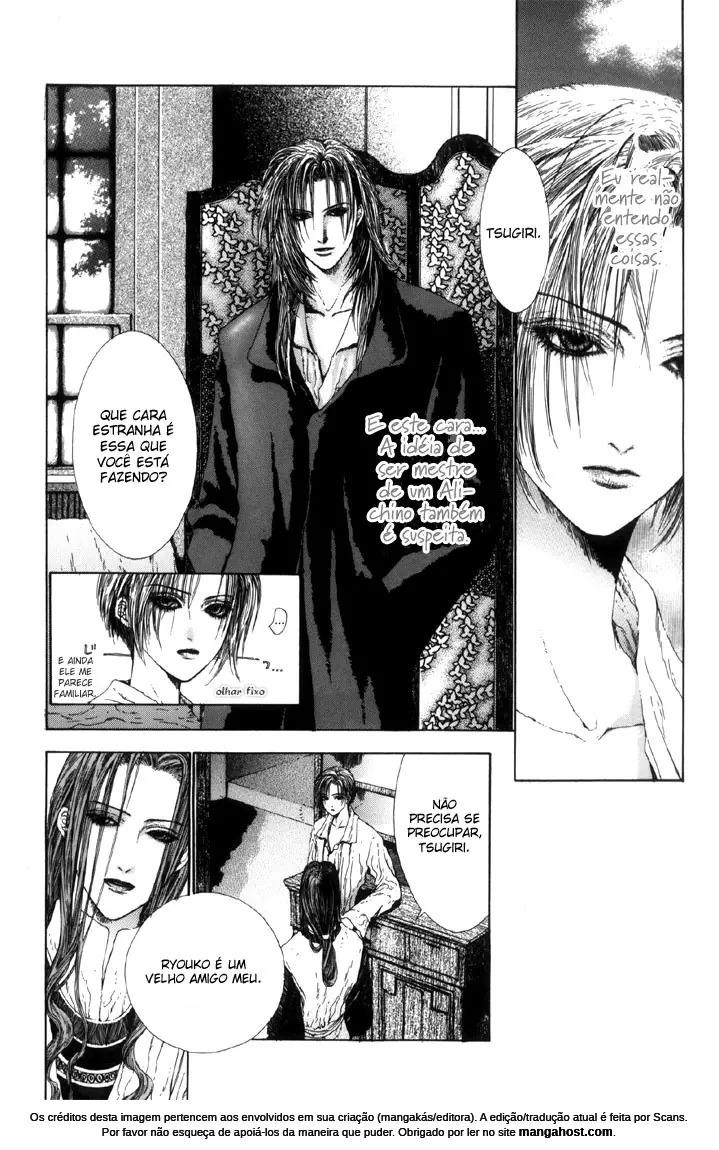 https://nine.mangadogs.com/br_manga/pic/3/67/6425453/AlichinoCapiacutetulo42_5_945.jpg Page 6