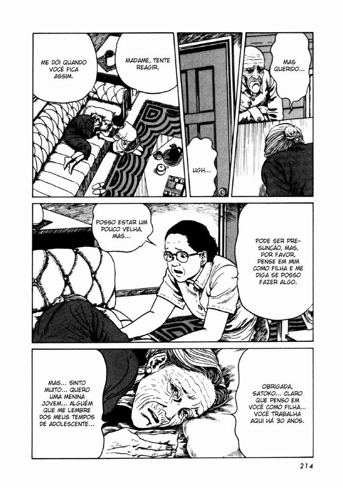 https://nine.mangadogs.com/br_manga/pic/30/1310/219493/Tomie012257.jpg Page 10