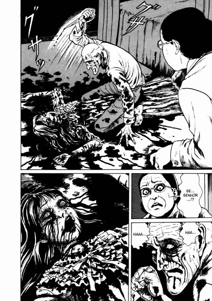 https://nine.mangadogs.com/br_manga/pic/30/1310/219493/Tomie012469.jpg Page 38