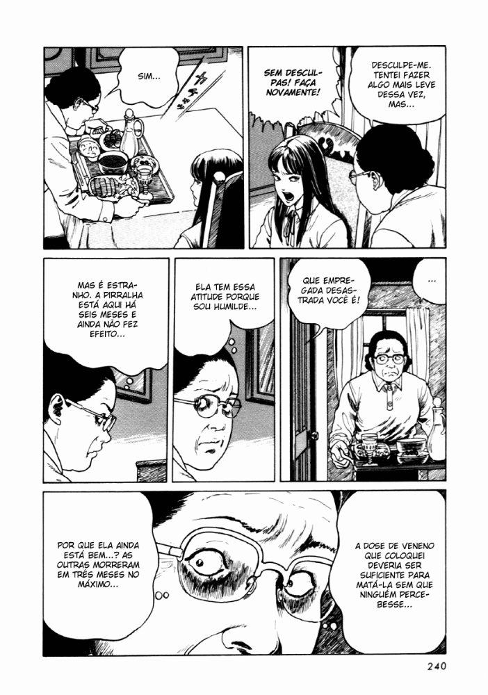 https://nine.mangadogs.com/br_manga/pic/30/1310/219493/Tomie012896.jpg Page 36