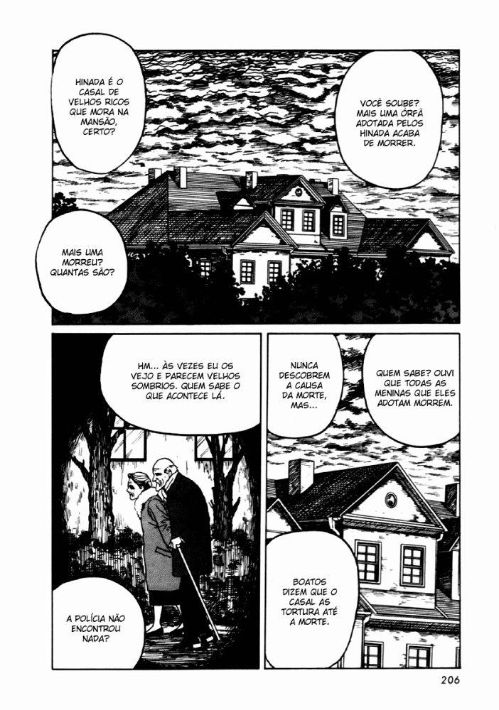 https://nine.mangadogs.com/br_manga/pic/30/1310/219493/Tomie012969.jpg Page 2