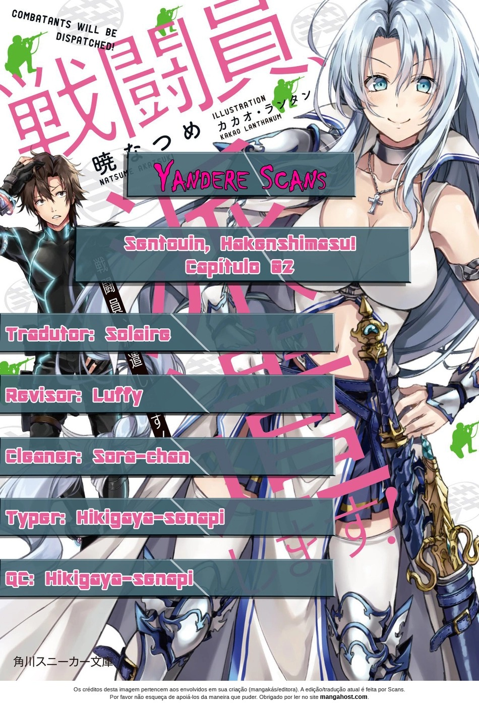 https://nine.mangadogs.com/br_manga/pic/30/5662/6479524/SentouinHakenshimasuCapiac_0_281.jpg Page 1