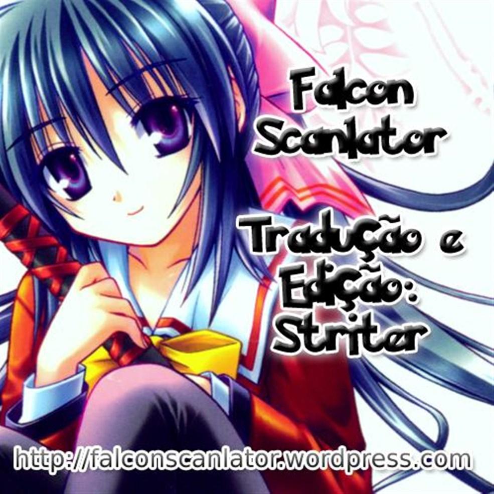 https://nine.mangadogs.com/br_manga/pic/31/1567/928168/MiraiNikki002496.jpg Page 1