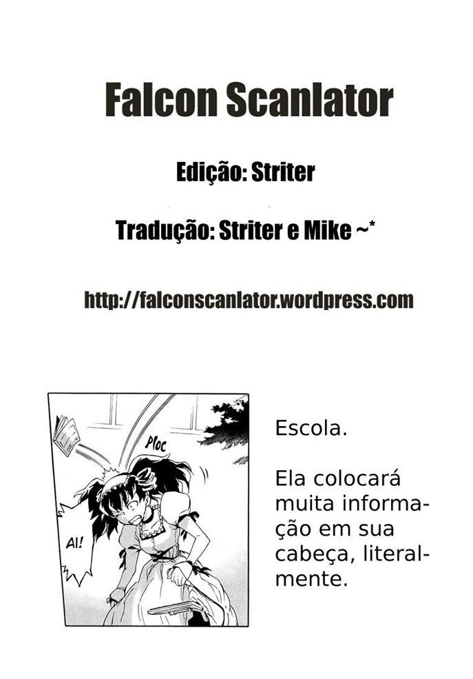 https://nine.mangadogs.com/br_manga/pic/31/1567/928170/MiraiNikki004478.jpg Page 1