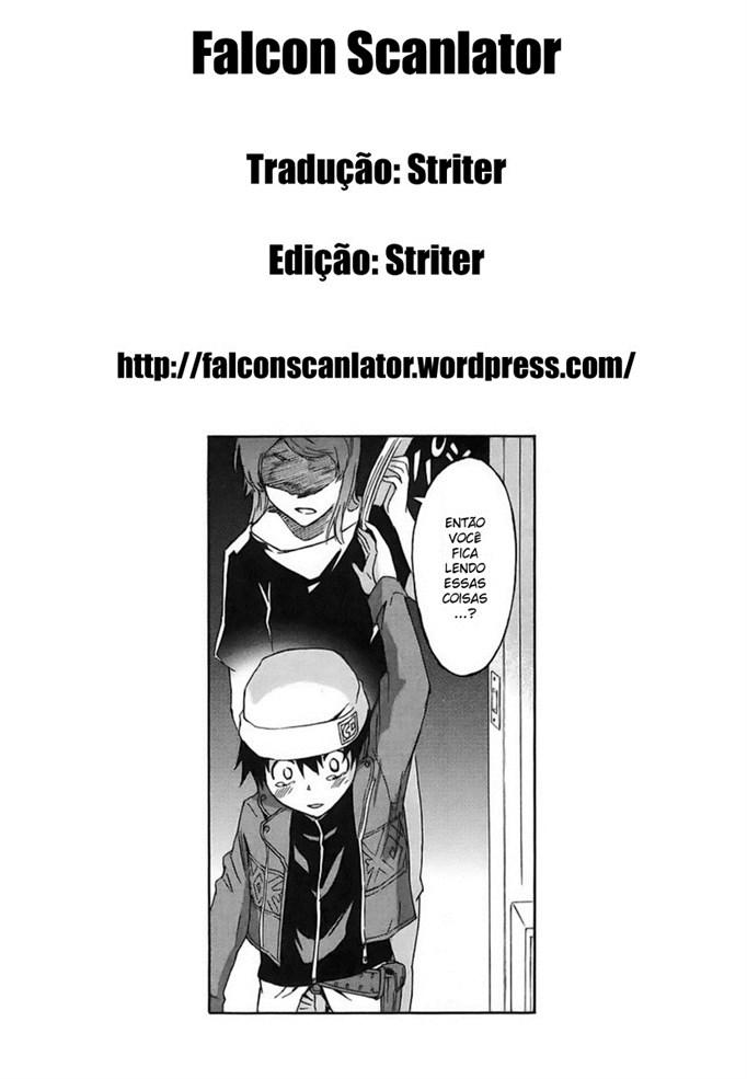 https://nine.mangadogs.com/br_manga/pic/31/1567/928176/MiraiNikki010431.jpg Page 1