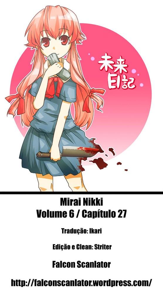 https://nine.mangadogs.com/br_manga/pic/31/1567/928193/MiraiNikki027270.jpg Page 1